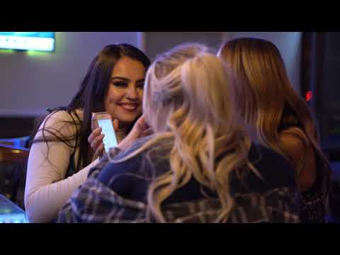 Смотреть клип Tydi Ft. Peytn & Bella Renee - Feelin' Right