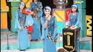 Video elhawa kasidah  - Indung Indung download MP3, 3GP, MP4, WEBM, AVI, FLV Desember 2017