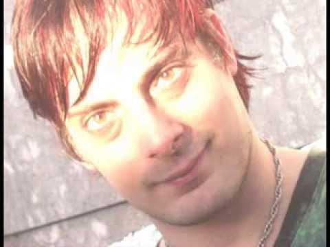 ojos color miel hombres youtube