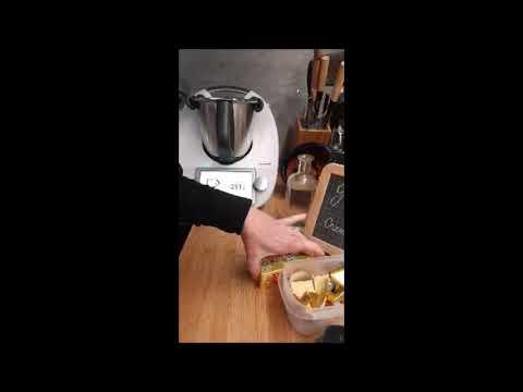 galette-des-rois-à-la-crème-d'amandes-yolande-conseillère-thermomix,