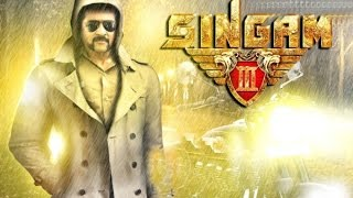 s3 trailer   s3 teaser   surya   anushka   shruti haasan   tamil movie   updates