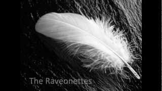 war in heaven the raveonettes wlyrics letra en español