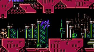 [TAS] [Obsoleted] NES Batman by Bisqwit in 11:31.75