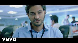 Khoon Choos Le - Lyric Video | Go Goa Gone | Kunal Khemu