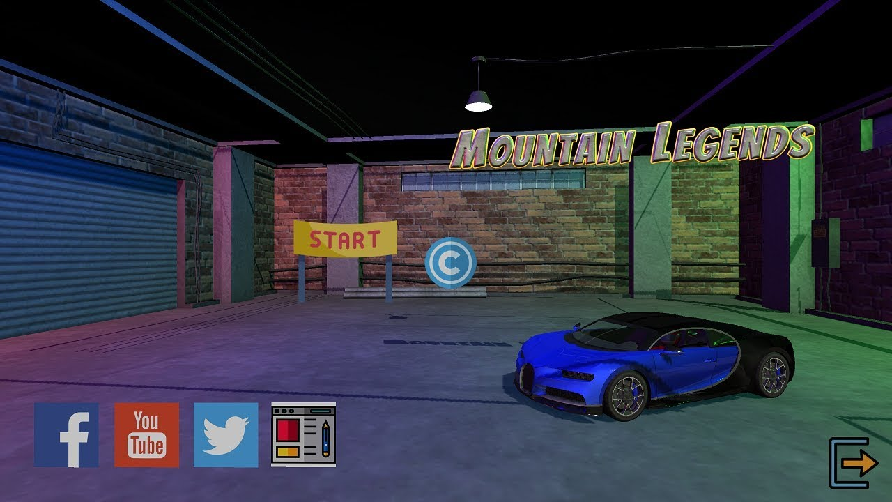 Need for Speed Most Wanted APK+DATA Download All device NFS MW