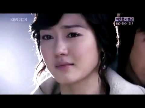 The Snow Queen MV - Never Alone