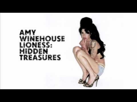 Amy Winehouse - Tears Dry (Original Version)