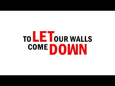 Simple Plan - In (Lyric Video)