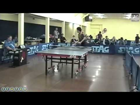 US Open 2014 - Promo HD from YouTube · Duration:  55 seconds