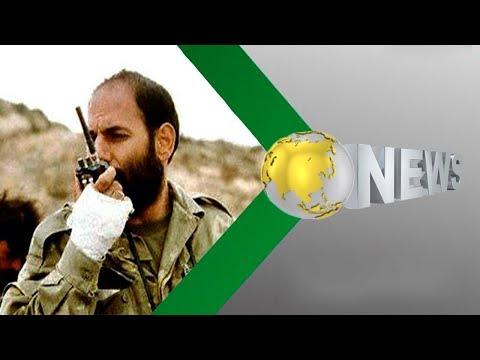 Монте Мелконян. Героизация террориста в некоторых российских СМИ