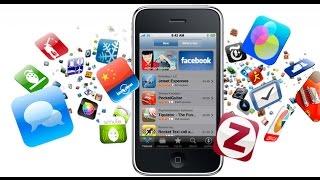 Заработок на мобильных приложениях. До 20000 рублей каждый день