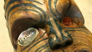 Whangarei: Love It Here! Culture And History With Te Warihi Hetaraka