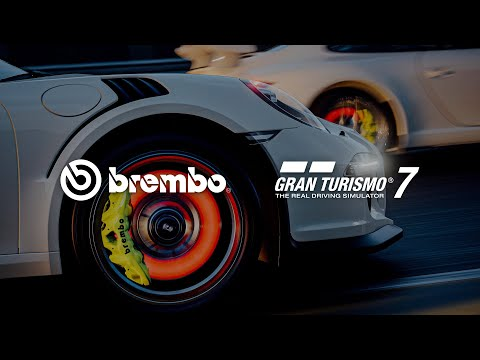 Brembo to Become Official Partner in Braking Systems
