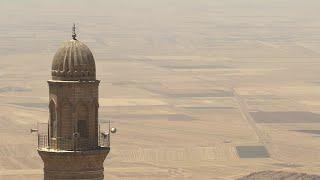 Download GAP'tan Ortadoğu'ya Belgeseli Mp3