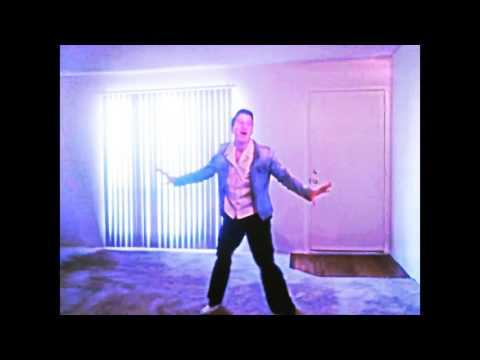 B. Howard - Live The Life - Jordan Jacobson (Dance Video)
