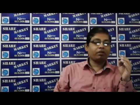SHARE MARKET, NIFTY OUTLOOK FOR 23 APR - 27 APR'18
