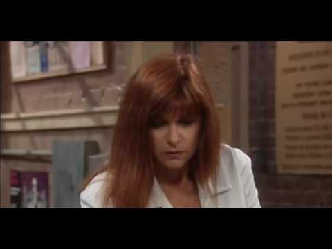 Empty Nest S07E02 Mrs Clinton Comes to Town fiveofseven