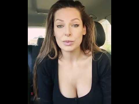 Смотрите порно