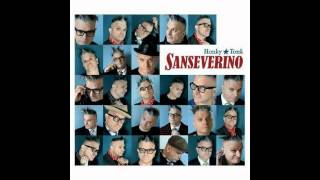 Sanseverino - Les Marrons
