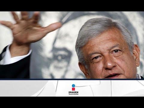 MORENA podría quedarse con el Estado de México en 2017