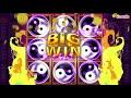 Free Slots For Fun Play Free Slot Machines - YouTube