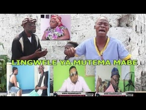 Lidesu na pondu 4e episode avec lava leader,vue de loi,pako,pakalowi,maviokele sudiata