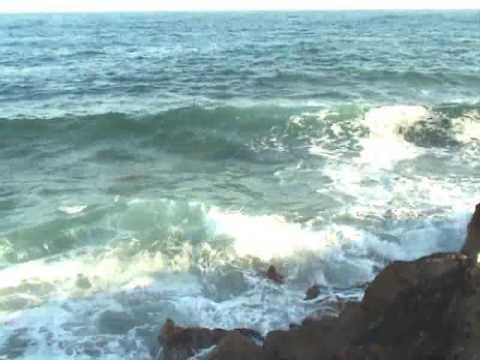Worksheet. Sonido del mar olas Sound of the sea  YouTube