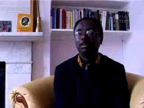 When we ruled - Black History