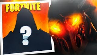 ORIGIN OF SKIN RUINA!!? -HISTORY AND DETAILS!? -FORTNITE