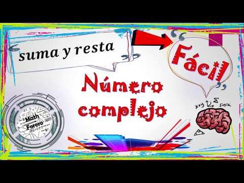 FACTORIZAR TRINOMIOS DE LA FORMA ax²+bx+c - Ejercicio 6 from YouTube · Duration:  9 minutes 12 seconds
