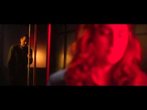 Видео, Toegetakeld door de liefde Devastated by love official trailer