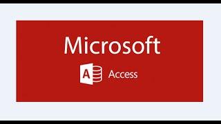 Cette vidéo va vous initier au code Visual Basic Application (VBA) ...