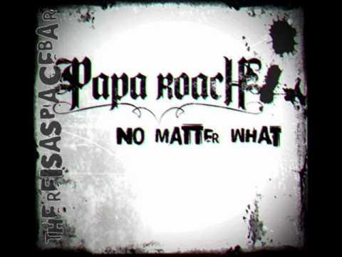 Crash - Papa Roach [Download FLAC,MP3]