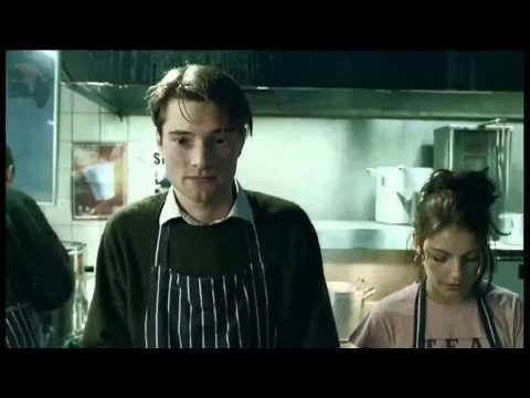 Coco de Mer - Soup Kitchen (2005, UK)
