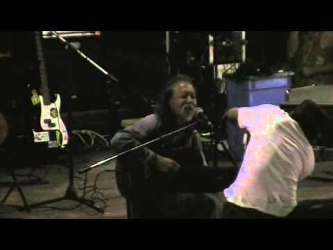 ตุ๊ แครี่ออน 3  คอนเสิร์ตตะวันฉายใต้แสงดาวคั้งที่ # 3   6/12/57