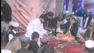 saraiki naat peer mahar ali shah by  m abubakar chisti attari00923086790426