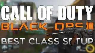 call of duty black ops 3 best class setup kn 44