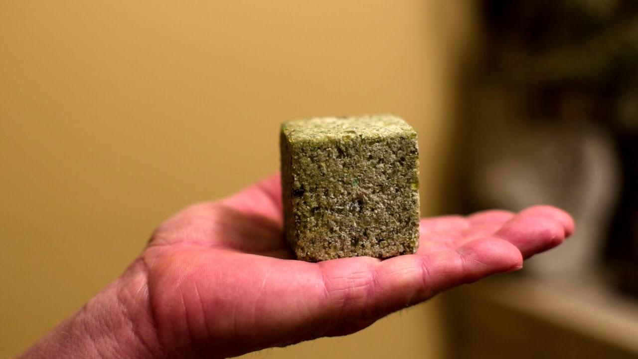 Бетона хлором гжель бетон