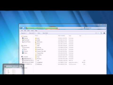 How to put rockbox on your media player!