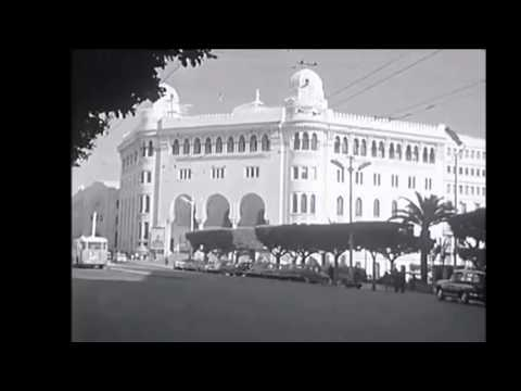 Farid Benradjdal Musique Chaâbi Algérien 2015 Youtube
