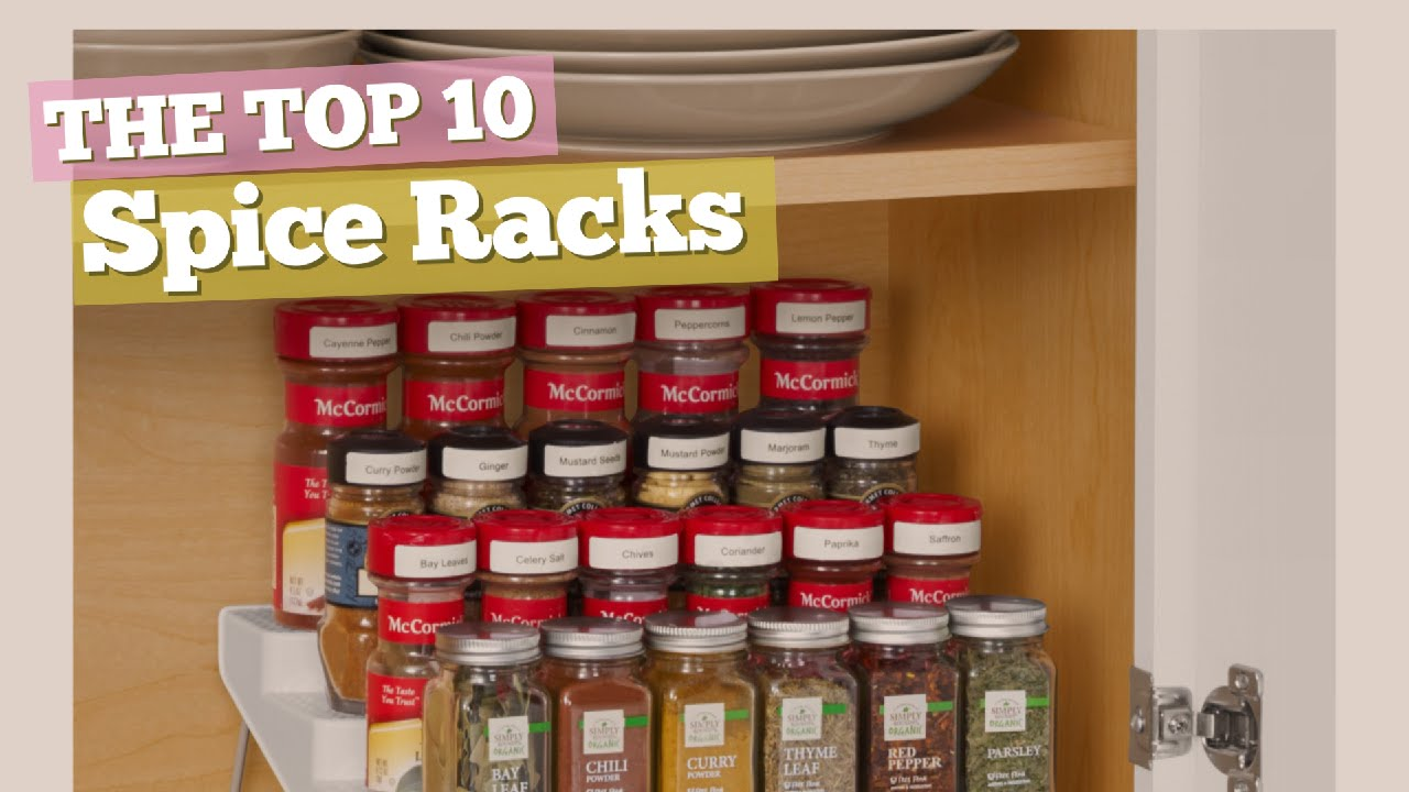 rack spice the kitchen gb worktop space ikea racks on en art birch bekv products organisers shelves saves m