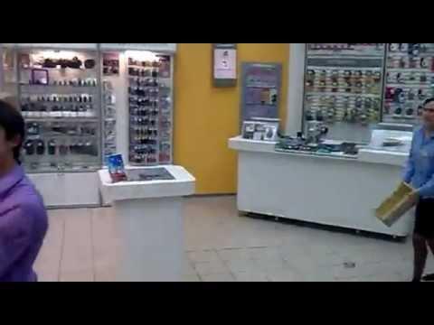 Купить телефоны Nokia, цены на мобильные телефоны Нокия