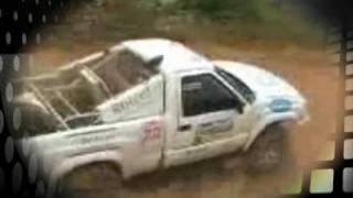 Video VT Rally 04 Com Logos download MP3, 3GP, MP4, WEBM, AVI, FLV Agustus 2018
