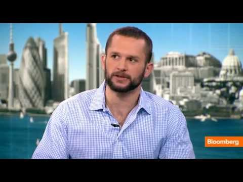 IRS Scandal Could Be First to Stick to Barack Obama: Josh Barro