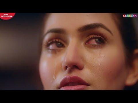 hauli-hauli-bhul-javange---sanam-parowal(whatsapp-status)new-punjabi-songs-2019