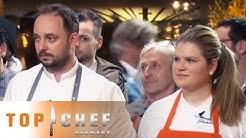 Das große Finale: Wer gewinnt Top Chef Germany 2019? | Top Chef Germany | SAT.1