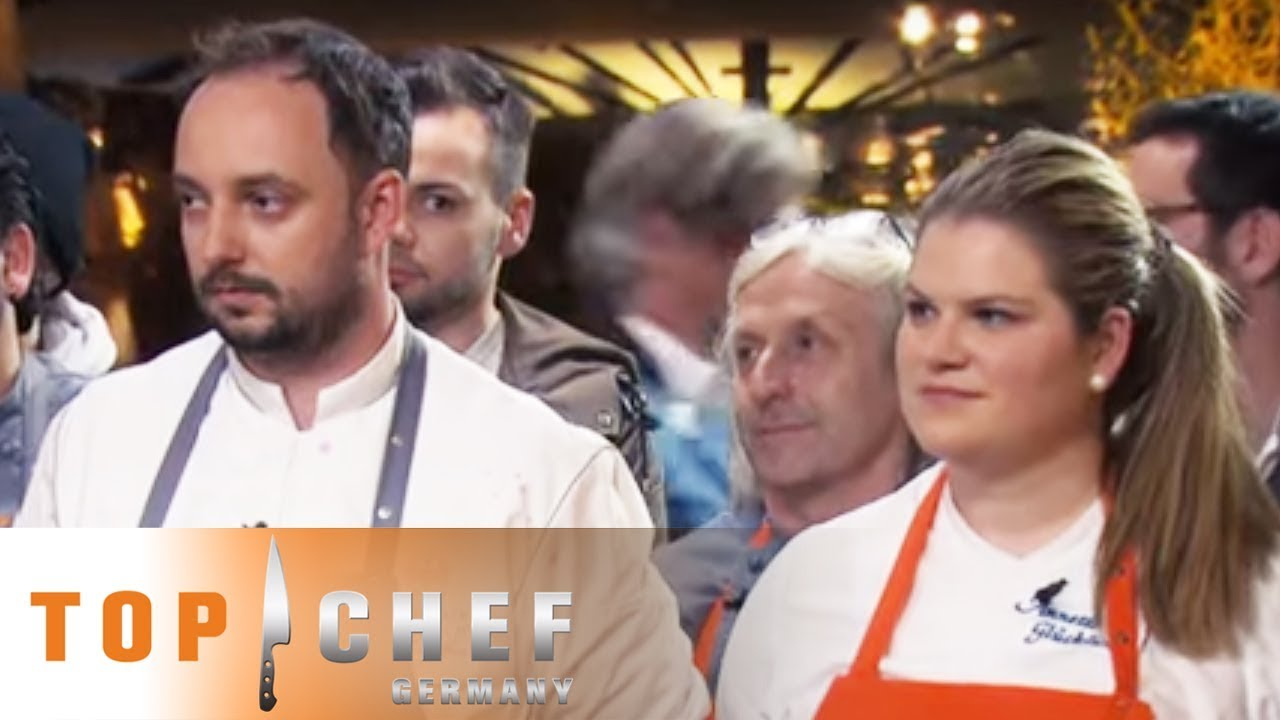 top chef germany finale 2019