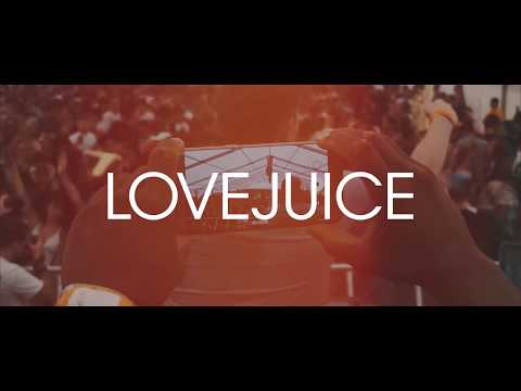 LoveJuice End Of Summer 2017 Aftermovie