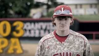 clint frazier   2012 2013 gatorade national baseball player of the year