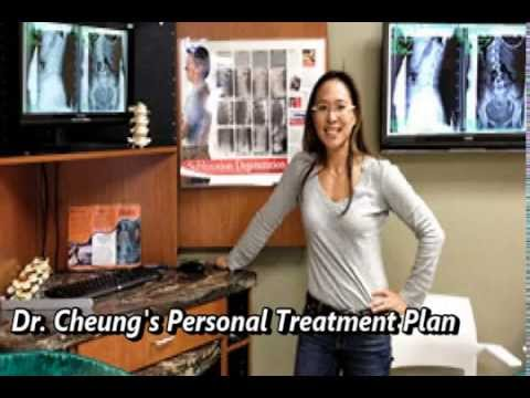 Cupertino Chiropractor Center   Chiropractic Clinic San Jose CA